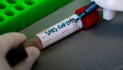 Коронавірус на Буковині: що відомо на ранок 15 лютого