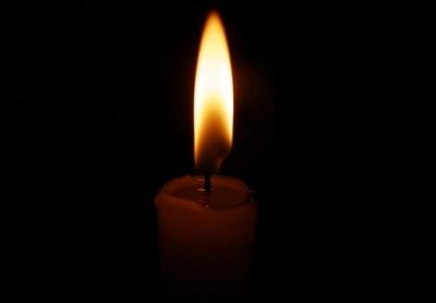 «Невимовна втрата для всіх»: у Чернівцях пішла з життя відома вчителька