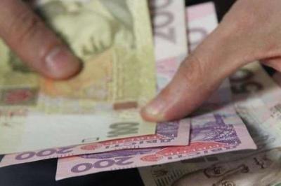 Українці зможуть вийти на пенсію достроково: кого це торкнеться