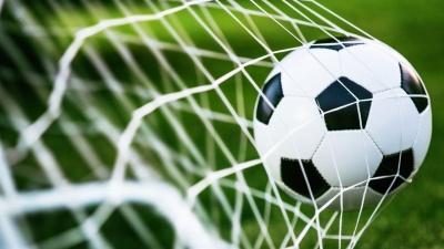 Футбол: прем'єр-ліга України завершила зимові канікули