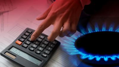 Стало відомо, скільки жителі Буковини платитимуть за газ у березні