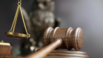 Суд зобов'язав двох боржників повернути майже 3 млн грн Чернівцям за користування землею