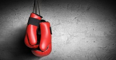 Боксери з Буковини стали чемпіонами України