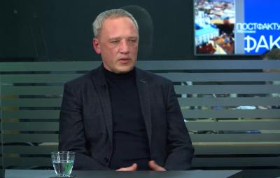 «Ріже вухо»: Клічук розповів, чому чиновникам у Чернівцях виплачують премії «за високі досягнення»