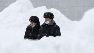 Лікар розповів, скільки насправді українців перехворіли на коронавірус