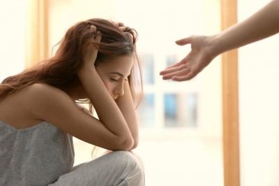 Україну накрила хвиля підліткових самогубств