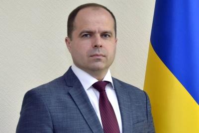 Бізнесмен з Буковини лобіював призначення прокурора з Чернівців на керівну посаду в Офісі генпрокурора – ЗМІ
