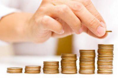 Буковина - серед областей, де отримують найменшу пенсію