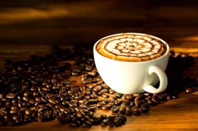 Як кава перед тренуванням може посилити спалювання жиру