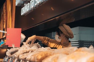 Нові магазини та нові можливості: цьогоріч «АТБ»  дивуватиме мешканців Буковини*