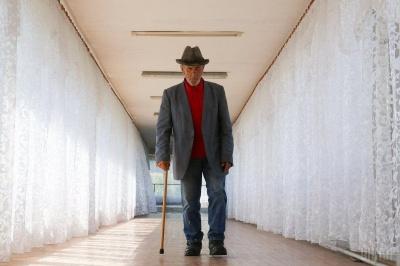Українцям розповіли, що буде з пенсіями до кінця року