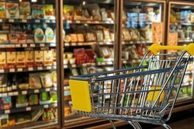 Назвали продукти, ціни на які у березні різко підскочать: чим варто запастися
