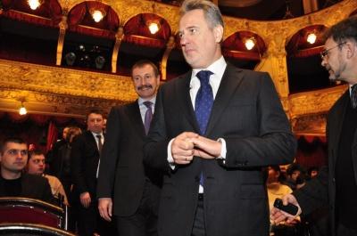 Експерти спрогнозували наступну «жертву» санкційного нападу РНБО: він – екс-буковинець