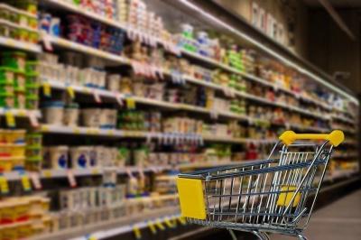 Продукти, від купівлі яких не рекомендується відмовлятися або економити, попри фінансові труднощі