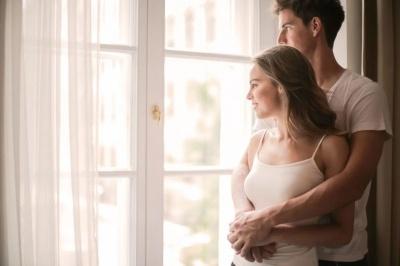 Як виявити, що ваші відносини міцні та здорові: 5 головних ознак