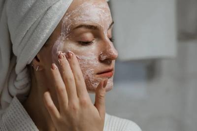 Ці 10 порад допоможуть вам відновити шкіру після зими