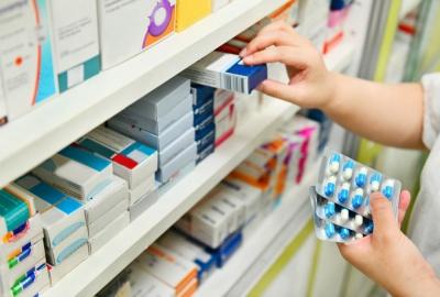 Дорожчі на десятки гривень: як відрізняються ціни на ліки в аптеках Чернівців