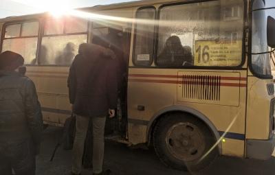 Чи повернеться тариф у маршрутках до п'яти гривень: у міській раді Чернівців дали пояснення