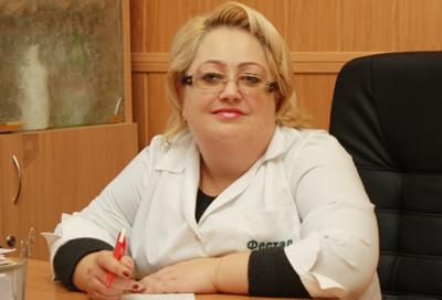 «Схиляємо голови у тихій молитві»: у Чернівцях раптово померла авторитетна лікарка