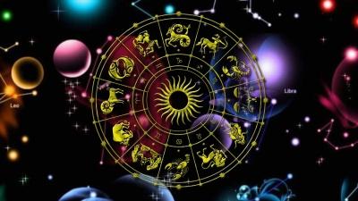 Не робіть погані вчинки та не реагуйте на агресію: гороскоп на 22 лютого