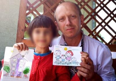 На Львівщині судитимуть псевдопастора за підозрою в розбещенні та зґвалтуванні неповнолітніх дівчат