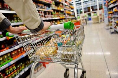 Чому в Україні зросли ціни на цукор, яйця та олію та чи варто чекати на їх зниження