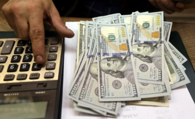 Фінансисти розповіли, що буде з курсом долара на кінець лютого