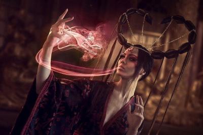 Венера в Рибах з 25 лютого принесе період кохання, творчості і задоволень - астролог
