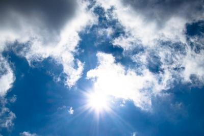 Погода на Буковині 23 лютого