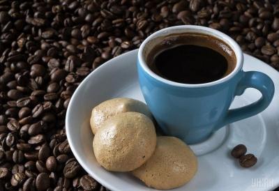 Австралійські вчені визначили небезпечну дозу кави