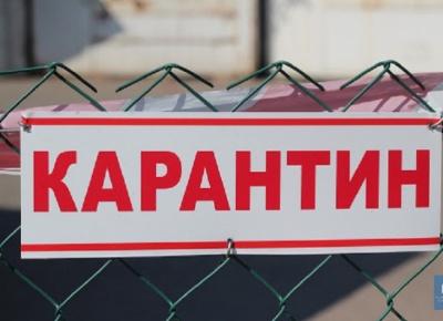 """Буковина потрапила до """"червоної"""" зони: що заборонено"""
