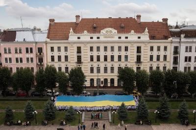 Стало відомо, коли обиратимуть нового ректора Буковинського державного медуніверситету