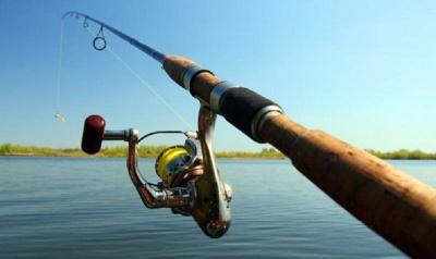 """Анекдот дня: про """"риболовлю"""" у магазині"""