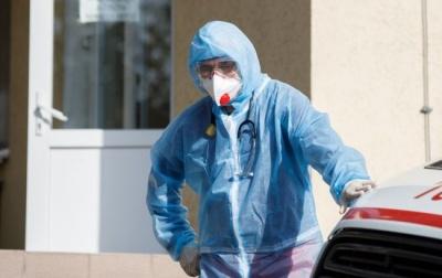 У Чернівцях вже четверта хвиля коронавірусу - експертка
