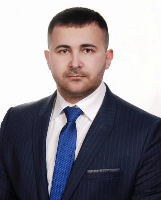 Народний депутат України Максим Заремський: про зниження тарифів, повеневу ситуацію, розвиток туризму та волонтерську діяльність*