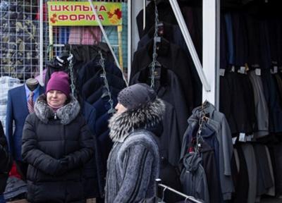 На підприємців Калинівського ринку очікують зміни: що відомо