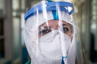 З одного флакона: відома лікарка запросила мера Чернівців та голову ОДА до спільної вакцинації від COVID-19
