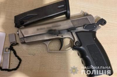 На Буковині затримали групу наркоторговців, серед них і неповнолітні