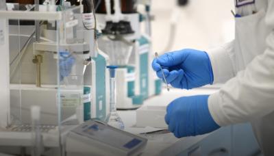 На Закарпатті знайшли абсолютно нові симптоми мутованого коронавірусу