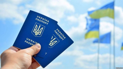 Оселитися в Україні зможе не кожен: уряд обмежив квоту іммігрантів