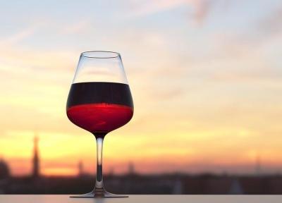 Який алкоголь корисний для здоров'я - відповідь вчених
