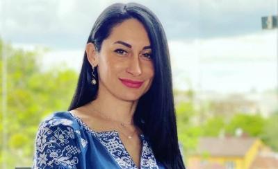 Чернівчанка Яна Дімітрова змагається за звання Mrs. Ukraine World 2021: як підтримати її
