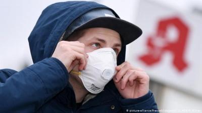 Коли завершиться пандемія коронавірусу в Україні: лікар назвав умови