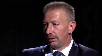 «Свободівець» Мельничук йде у радники мера Чернівців