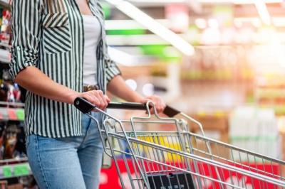 «АТБ»  для тебе: чому покупки в магазинах найбільшої української мережі завжди вигідні*