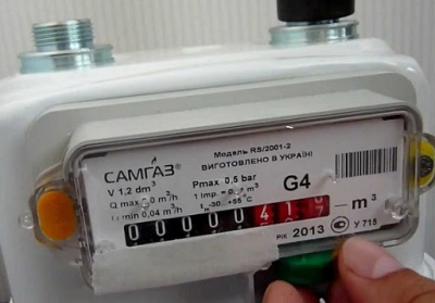 «Температурні коефіцієнти» нараховували тричі: як не переплатити за газ