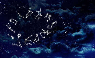 "Левам-жінкам - любовна ""локшина"", а Ракам - метушня: гороскоп на 27 лютого"
