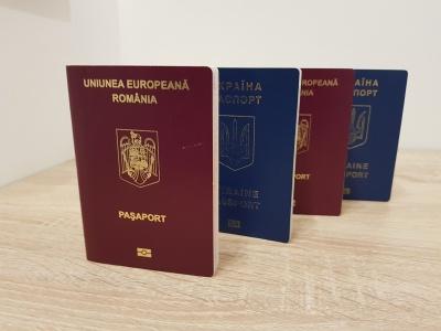 Кому в Україні дозволять мати подвійне громадянство
