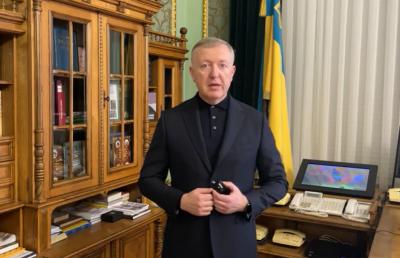 Усі непродовольчі ринки Чернівецької області припинять працювати з 1 березня, – Осачук