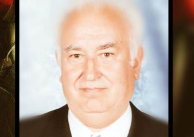 «Засмучені цією звісткою»: на Буковині пішов з життя авторитетний вчитель